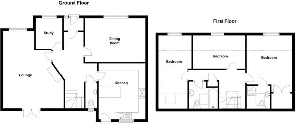 Floorplan 42 Birch.j