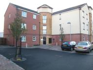 Apartment to rent in Manor House Close...