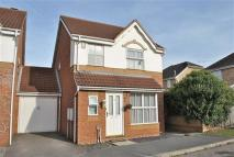 property to rent in Church Langley, Harlow, Essex