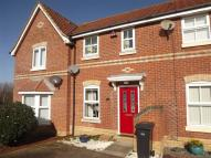 property to rent in Albert Gardens, Church Langley, Harlow