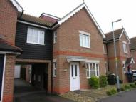 property to rent in Malkin Drive, Church Langley, Harlow