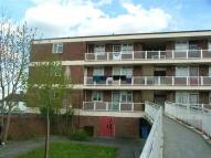 2 bedroom Flat in Longbanks, Harlow