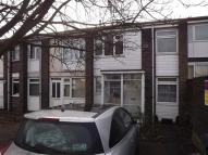 Peterswood Terraced property to rent