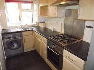 property to rent in Parsonage Leys, Harlow, Essex