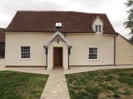 property to rent in Old House Lane, Roydon