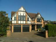 property to rent in Ashworth Place, Harlow, Essex