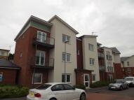 property to rent in Torkildsen Way, Harlow, Essex