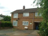 property to rent in Broadfields, Harlow, Essex