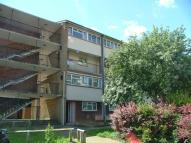 property to rent in Spring Hills, Harlow, Essex