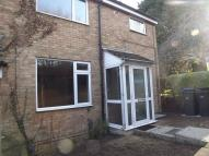 property to rent in Jocelyns, Old Harlow, Essex