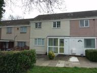 property to rent in Spruce Hill, Harlow, Essex