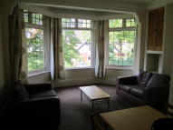 1 bedroom Flat to rent in Ballbrook Avenue...
