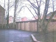 Garage in Palatine Road, Didsbury to rent