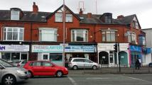 property to rent in  495 Barlow Moor Road,Chorlton Cum Hardy,Manchester,M218AG