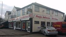 property to rent in Princess Road,Chorlton Cum Hardy,Manchester,M20 2LT