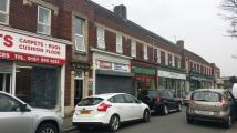 property to rent in 438 Palatine Road,