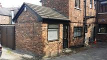property to rent in 4b Royle Green Road,