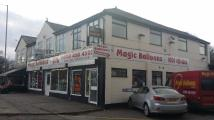 property to rent in Unit 5, Nelrose, Princess Road, Didsbury, Manchester, M20 2LT