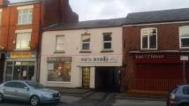 property to rent in Manchester Road, Stockport, Cheshire, SK4