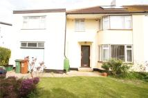 HEATHERSIDE ROAD semi detached house to rent