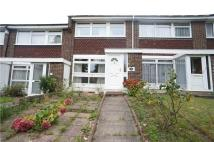 3 bed Terraced home in Shelbury Close, Sidcup