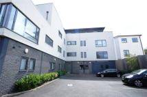 Flat to rent in Hillview Court...