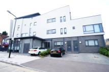 Flat 5 Hillview Court Flat to rent