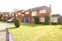 4 bedroom property in Denberry Drive, Sidcup