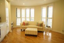 1 bedroom Flat to rent in Fold Apartments...