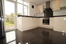 2 bedroom Terraced property in Days Lane, Sidcup, Kent