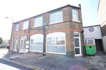 1 bedroom Flat in Rectory Business Centre...