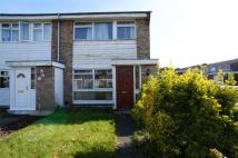 3 bed Terraced house in Langford Place, Sidcup