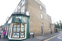 property to rent in Bexley High Street, Bexley