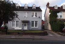 property to rent in Station Road, Sidcup, Kent