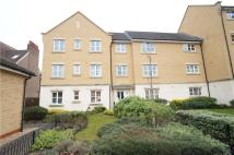 2 bedroom property in ACADEMY COURT...