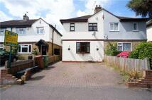 Find 2 Bedroom Houses To Rent In Old Bexley Bexley Kent