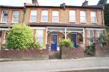 2 bedroom Terraced property in MELROSE VILLAS...