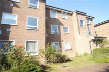 2 bedroom Flat to rent in Beavers Lodge...
