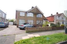 4 bedroom semi detached home to rent in CANTERBURY AVENUE, SIDCUP
