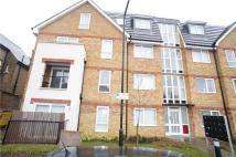 1 bed Flat in Morland Court...