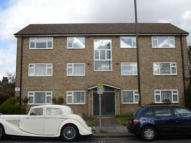 Flat to rent in Avery Hill Road, London...