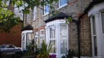 Terraced home in Blunts Road, London, SE9
