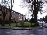 Flat in Greenacres, London, SE9