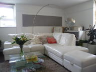 2 bed Flat for sale in Highett Drive, Bristol