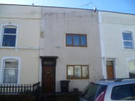 3 bed Terraced home in Perry Street, BS5 0SY