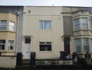 3 bed Terraced property for sale in St. Marks Road, Easton