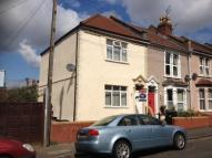 3 bed End of Terrace property for sale in Tyne Street, Easton