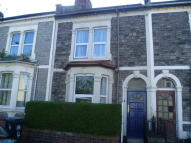 Windsor Grove Terraced property for sale