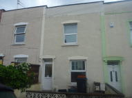 2 bed Terraced home for sale in Greenbank Road