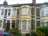 Daisy Terraced house for sale